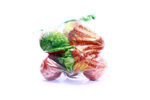 Яблука червоне 2кг