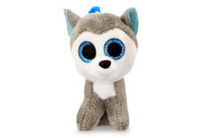 Іграшка м'яка для дітей від 3років №36503 Beanie Boo's TY 1шт