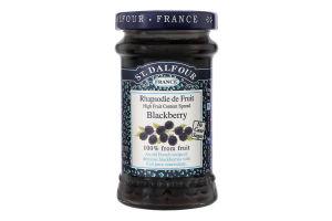 Джем Blackberry St Dalfour с/б 170г