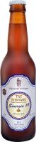 Пиво Tre Fontane Sinergia светлое