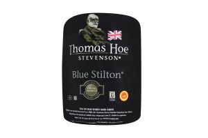 Сир 56% Blue Stilton Thomas Hoe Stevenson кг