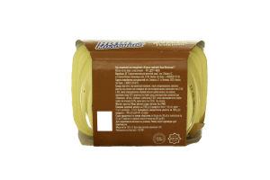 Сыр плавленый 40% пастообразный Жульен грибной Наш Молочник п/у 160г