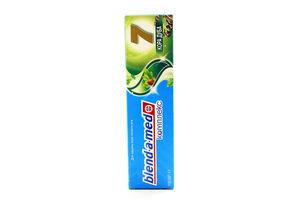 Зубная паста Кора дуба Комплекс 7 Blend-a-Med 100мл