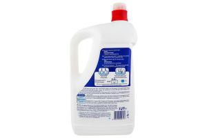 Засіб для миття посуду Fairy OXI соковитий лимон 5л х3