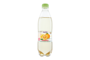 Напиток Караван Лимонад