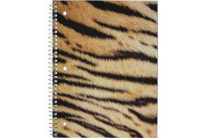 Gartner Studios Notebook Assorted