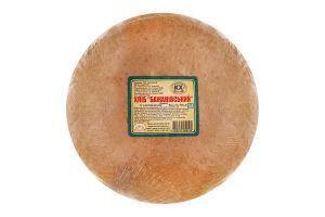Хлеб подовый Бажановский Формула смаку м/у 700г