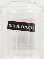 Дозатор д/кухні Plast Team 0,1л 3019