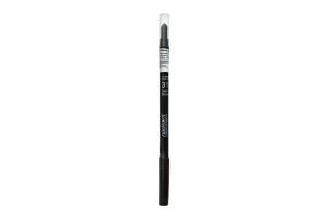 RADIANT олівець для очей водостійкий 31
