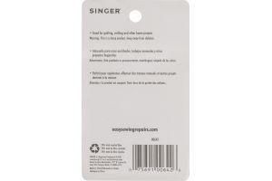 Singer Mini Cutters