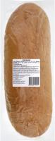Хліб Обідній Бердичівський хлібозавод м/у 650г