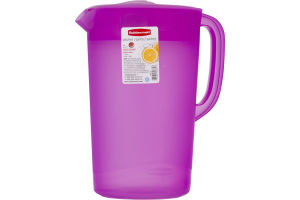 Rubbermaid Pitcher