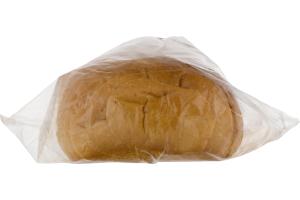 Bernardino's Bread Rye
