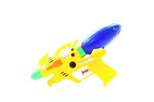 Игрушка Shantow Mix Пистолет водный арт.3038-1