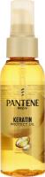 Масло для волосся Keratin protect oil Pantene Pro-V 100мл