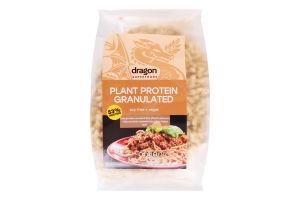 Протеин Dragon Superfoods растительный текстур 53%