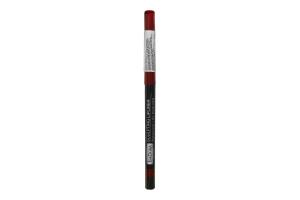 ID олівець д/губ Sculpting водостійкий 64