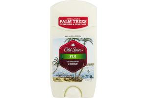 Old Spice Fiji Anti-Perspirant & Deodorant