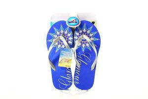 Взуття Biti'S для відпочинку BWH-14903