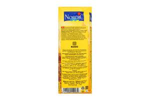 Мука пшеничная Nordic м/у 1кг