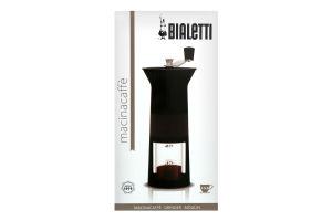 Кофемолка Bialetti ручная