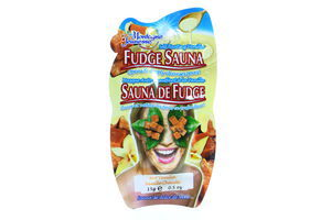 Маска Fudge Sauna Sauna de Fudge 15 г
