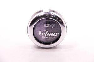 Тени для век Velour effect №7 Luxvisage