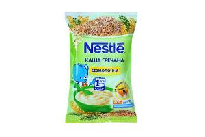 Каша гречана Nestle 160г