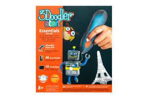 3D-Ручка 3Doodler Create беспроводная Креатив