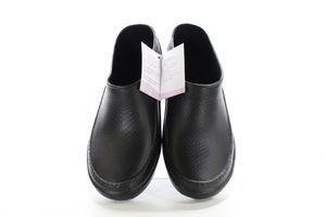 Взуття суц.з ЕВА м.гал.Чар.Shik р.37-44