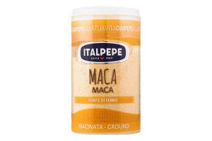 Мака Italpepe порошок