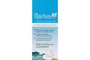 Triple Paste AF