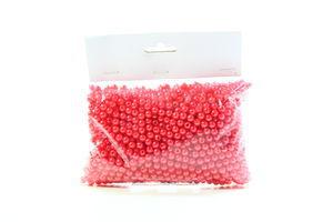 Перлини для декору на дроті 75729-061