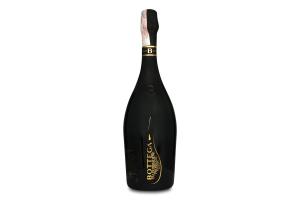Вино игристое Bottega Vino dei Poeti Prosec ExtDry
