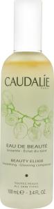 Еліксир-вода Caudalie д/обличчя д/всіх типів шкіри 100мл 018