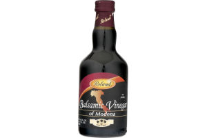 Roland Balsamic Vinegar Of Modena