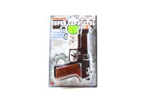 Іграшка Пістолет 2080