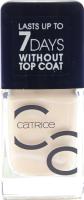 Лак для ногтей Icon №12 Catrice 10.5мл