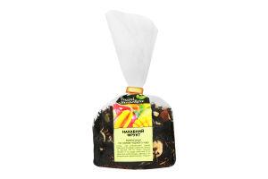 Чай черный Мономах Наглый фрукт