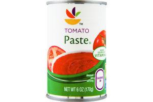 Ahold Tomato Paste