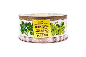Торт Киевский Roshen к/у 450г