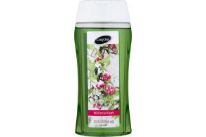 CareOne Moisturizing Body Wash Mistletoe Kisses