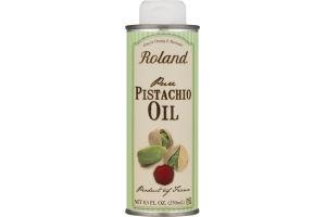 Roland Pure Pistachio Oil
