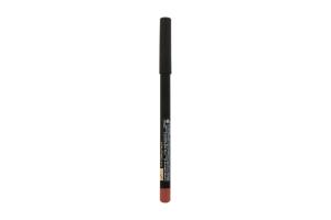 Cherel олівець для губ шовковий 27