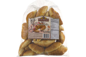 Toufayan Bakeries Mini-Croissant