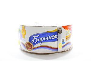 Торт Барвинок БКК к/у 1кг