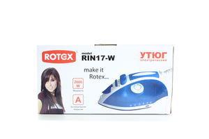 Праска Rotex RIN17-W 625844