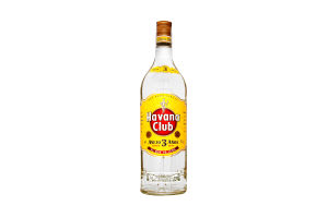 Ром 1л Anejo Havana Club