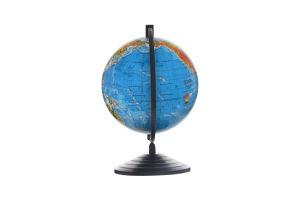 Глобус физический №GMP.160ф. Марко Поло 1шт