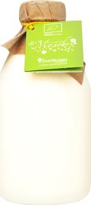 Молоко 3,2-4,2% органічне сире Етнопродукт п/б 800г